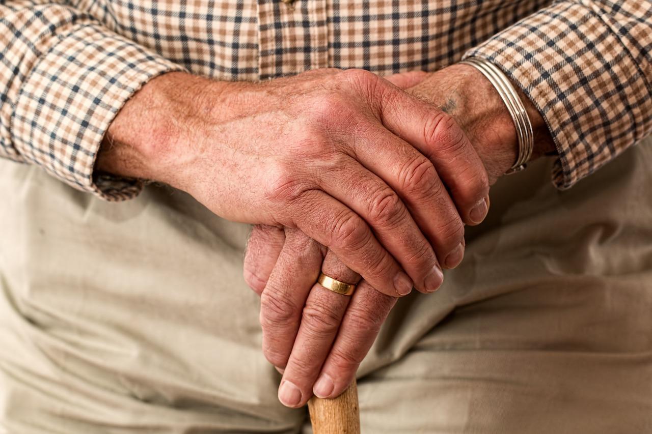 A la retraite ? Augmentez votre pouvoir d'achat avec le rachat de crédits