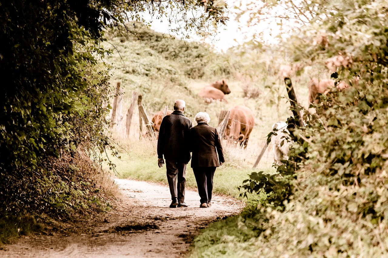 Comment préparer sa retraite avec un rachat de crédit senior ?